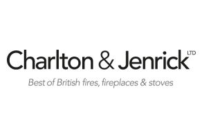 Charlton and Jenrick Logo