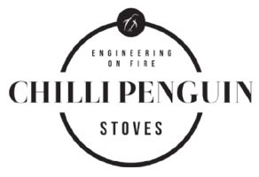 Chilli Penguin Logo