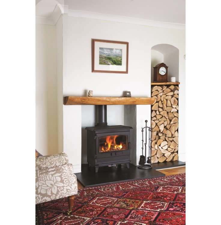 Croft Clearburn Small Eco
