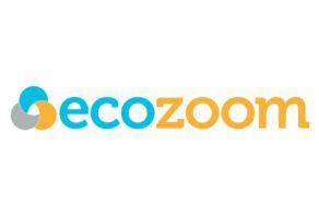 Ecozoom Logo