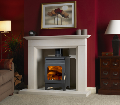 Hollywell 9105-C (EcoDesign Ready)